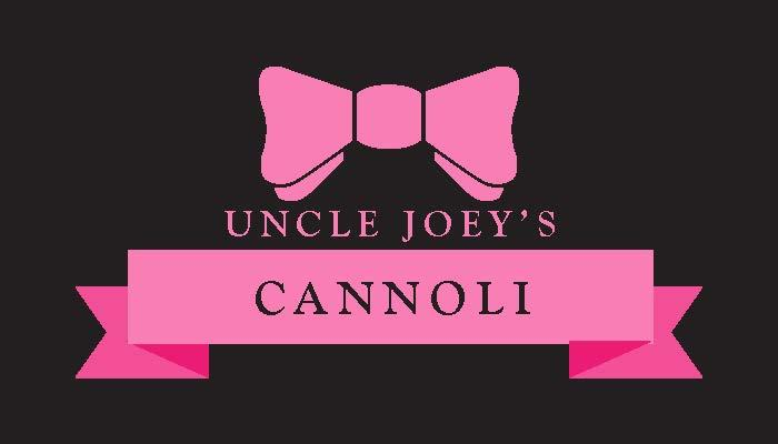 Uncle Joeys Cannoli